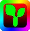 瑞合信Plus 8.0.47