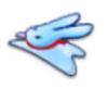 脫兔Tuotu