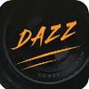 Dazz相機 1.4