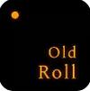 OldRoll復古膠片相機 1.3.2