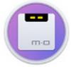Motrix下載器 1.5.15