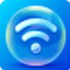 WiFi精灵 1.0.2