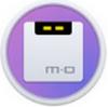 Motrix下载神器