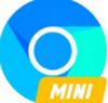 卡飯MiniChrome瀏覽器 v1.0.0.61