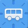 兜兜公交 4.0.4