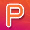 手機PS軟件 v1.0