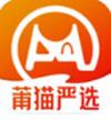 莆猫严选 1.2.8