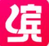缤纷礼 1.3.0