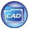 小葛cad工具箱 v7.5.1
