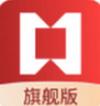 九方智投旗艦版 3.5.3