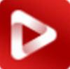 金舟视频压缩 v2.5.9.0
