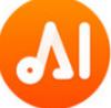 音乐AI课堂小学版 v1.3.0.0