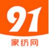 91家紡網 2.4.1
