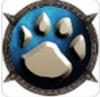魔兽世界大脚插件 9.0.5.860