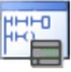 s7 200 smart编程软件 v2.2