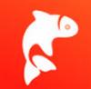 飞鱼优品 1.3.7