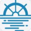 船讯网船舶动态查询系统 2021