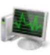 Process Hacker(进程管理器)