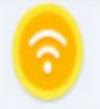 UC免费WiFi独立版