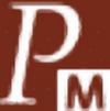 PhotoMark(批量加水印)