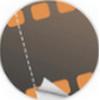 Leapic Media Cutter(音視頻分割工具) v8.0