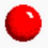 3D Object Converter(3D模型转换工具)