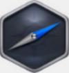 百度文庫下載器 10.0