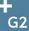 OptumG2(岩土分析软件) 2.2018.02.09
