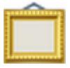 FRSPhotoViewer(图片浏览器)