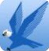 品茗智绘标书软件 1.0.0.26597