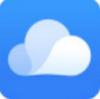 華為云空間 v10.3.0.305
