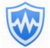 Wise Care 365 Pro 系统清理软件