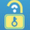 品茗网络锁服务