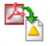 total pdf converter(pdf转换器)