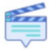 Nosub字幕制作软件