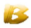 EPC DIGital pinao三角钢琴软件
