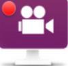 BB FlashBack Pro 屏幕录像软件