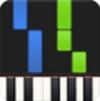 钢琴模拟器 synthesia piano