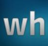 WallHaven Downloader(WallHaven图片下载器) 1.0