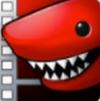 Lightworks(视频编辑软件)