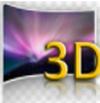 3D Image Commander(3d效果图制作软件)