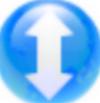 LIII BitTorrent Client 开源BT下载器