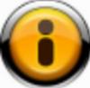 網維大師 v9.1.7
