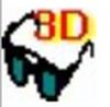 StereoPhoto Maker立体图片制作软件 4.52
