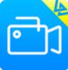 沃方屏幕錄制 v1.0.2.1526