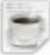 微润Txt电子书阅读器 2.0.9.29