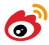 微博视频下载工具 Weibo Videos Downloader