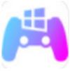 PS4手柄控制软件 DS4Windows 3.0.4