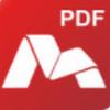 Master PDF Editor PDF编辑器 5.7.60