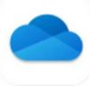 OneDrive(微软云盘)